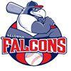 Kelowna Falcons Baseball