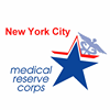 New York City Medical Reserve Corps