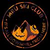 MRU Ski Club