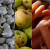 Healesville Organic Market