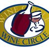 Wine Circle