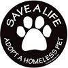 Moultrie Colquitt County Humane Society