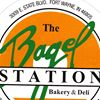 The Bagel Station