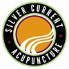Silver Current Acupuncture