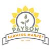 Payson Farmers Market