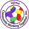Ujima Community Working Together, Inc.