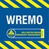 Wellington Region Emergency Management Office (WREMOnz)
