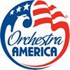 Orchestra America