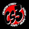Calhoun Street Soups, Salads, And Spirits