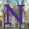 Northwestern University Archives