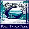 Fort Tryon Park Trust thumb