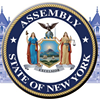 New York State Assembly Majority