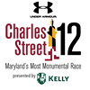 Under Armour Charles Street 12 presented by KELLY