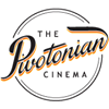 The Pivotonian Cinema