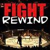 Fight Rewind