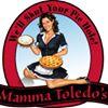 Mamma Toledo's The Pie Hole