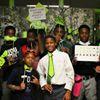 Green Street Academy