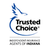 Independent Insurance Agents of Indiana (IIAI)