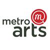 Metro Arts Alliance