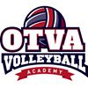 OTVA Volleyball