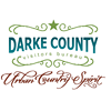 Darke County Visitors Bureau