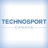 Technosport Canada