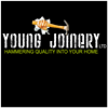 Young Joinery Ltd