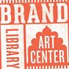 Brand Library & Art Center