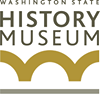 Washington State History Museum