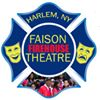 Faison Firehouse Theater