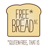 Free Bread, Inc.