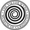 The Last Tuesday Society & The Viktor Wynd Museum of Curiosities