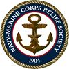 Navy-Marine Corps Relief Society thumb
