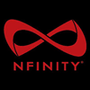 Nfinity Volleyball