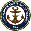 Navy-Marine Corps Relief Society San Diego