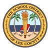 School District of Lee County