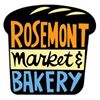 Rosemont Market and Bakery