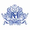 """Національний університет """"Києво-Могилянська академія"""""""