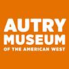 The Autry