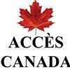 Acces Canada thumb