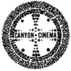 Canyon Cinema Foundation