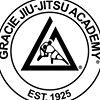 Gracie Jiu-Jitsu Academy thumb