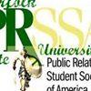 NSU P.R.S.S.A.