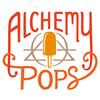 Alchemy Pops