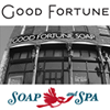 Good Fortune Soap & Spa