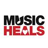 Music Heals Canada