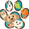 Pawz Pet Solutions