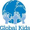 Global Kids - DC
