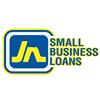 JN Small Business Loans Ltd thumb