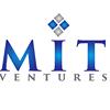 MIT Ventures